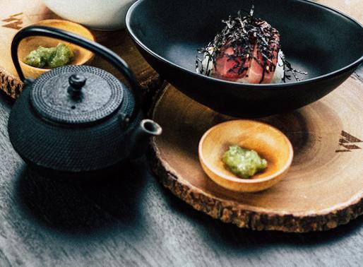 10 Best Places To Eat In Niseko