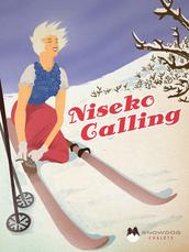 Niseko calling