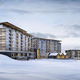 The 4 best ski resorts in Hokkaido, Japan!