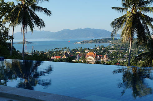 Pool Villas - The Ridge.jpeg