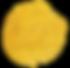 rakuichi_logo-resized.png