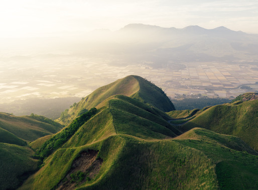 Niseko Serves Unrivalled Pleasures Both For Summer And Winter Holidays