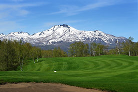 golf & snow mountains.jpg