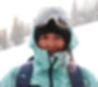 ezgif.com-webp-to-jpg (1).jpg