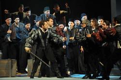 Otello Verdi