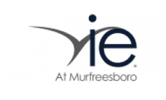 logo_murf.png