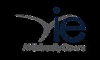 udowns logo.png