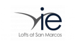 lofts logo.png
