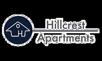 hillcrest%20logo_edited.png