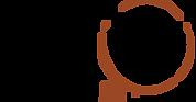 Kahvie Logo-06.png