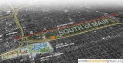 SouthofMain_Map_edited