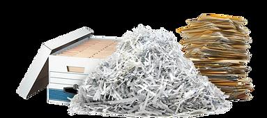 massachusetts_shredding_service.png