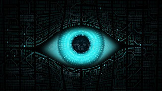big-brother-electronic-eye-concept-techn