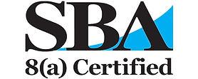 sba-8a-logo-big.jpg