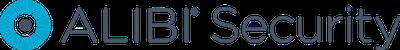 alibi-security-logo.png