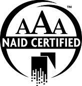 NAID AAA Certified logo black HiRes.jpg