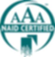 NAID AAA Certified logo HiRes.jpg