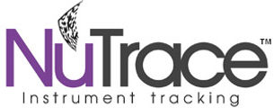 Nutrace-Logo.jpg