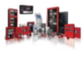 fire-alarm-systems-ontario-1024x697.jpg