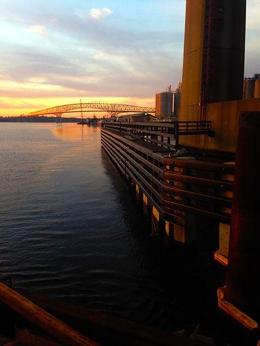 sunset bridge.jpg