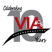 10 Year Anniversary Logo VIA.png