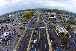 highway aerial.jpg
