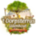 Dorpsterras-Logo-Transparant.png