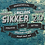Thumbnail: De Sikker V2.0 - IPA - Brouwerij Laveloos