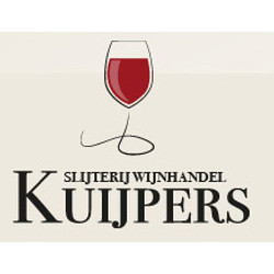 Slijterij-Wijnhandel-Kuijpers-logo2014