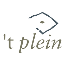 't Plein