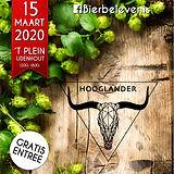Hooglander.jpg