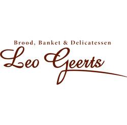 Leo-Geerts-banner