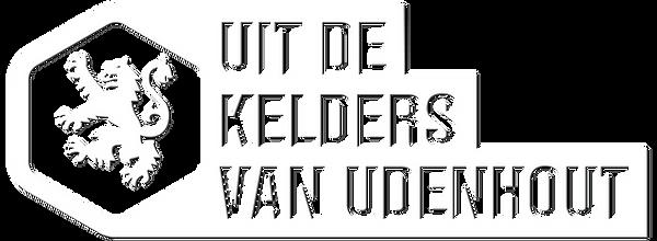 UDKVU_Logo wit.png