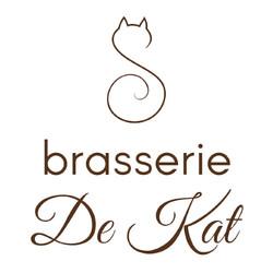 Logo-brassarie-de-kat-transparant-web_or
