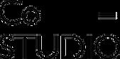 Co-Studio ロゴ.png