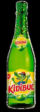 Kidibul-Apple-75cl (3).png