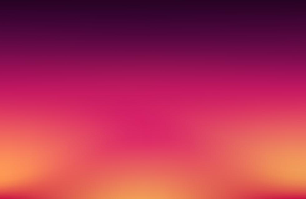 KIDIBUL_Background_Promo_2020.png