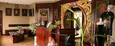 shop-reception_edited.jpg