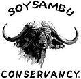 Soysambu conservancy.jpeg
