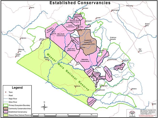 Established conservancies.webp