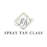 sptan-2018-logo-2-transparent-1.png