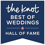 Hall-of-Fame-Badge-1200px-1022x1024.png