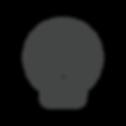 BodyPositive_logo_June2019_Skull - dark