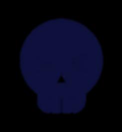 BodyPositive_logo_June2019_Skull - Abyss