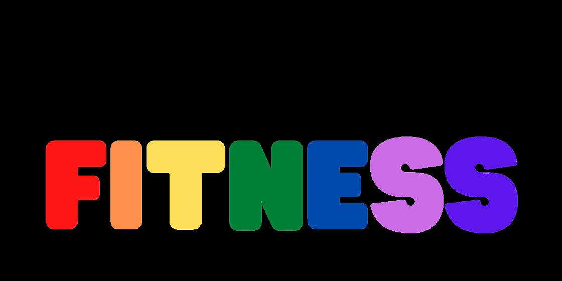 Copy of BRF logo.png