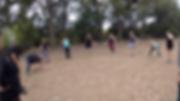 Screen Shot 2019-10-07 at 2.33.05 PM.png