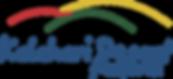 KDF Logo (No background).png