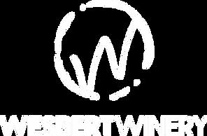 Wesbert Winery LTD Logo White