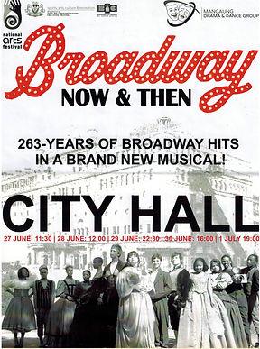 Broadway.006.jpeg