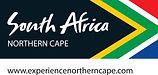 SA logo with nc web.jpg